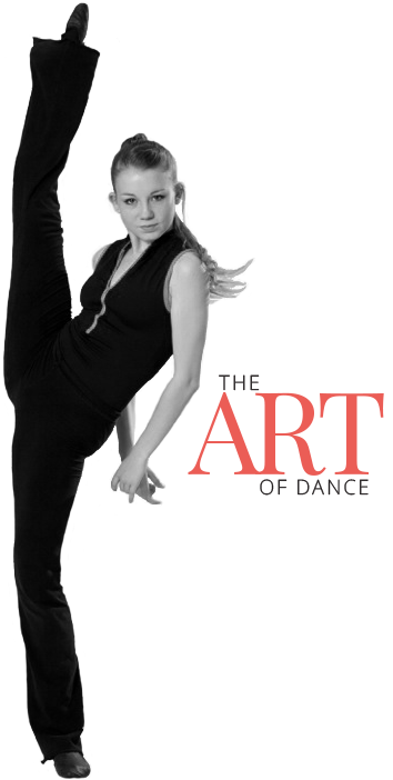 Art_Of_Dance