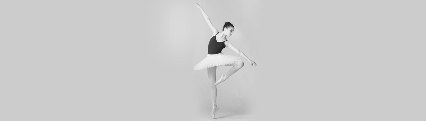 Dallas Ballet Center Ballet Classes